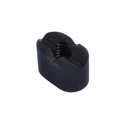 VP-18 Mag Release Button - Black