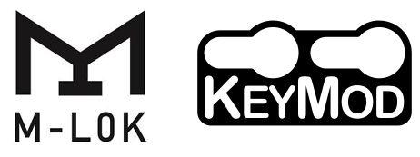 mlok-vs-keymod.jpg