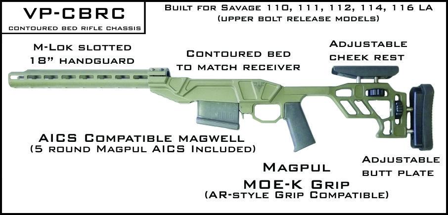 vp-cbrc-rifle-finalized.jpg