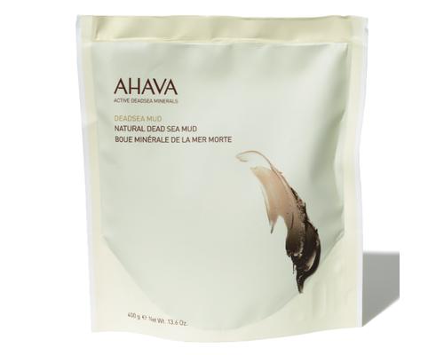 AHAVA Pure Dead Sea Mud