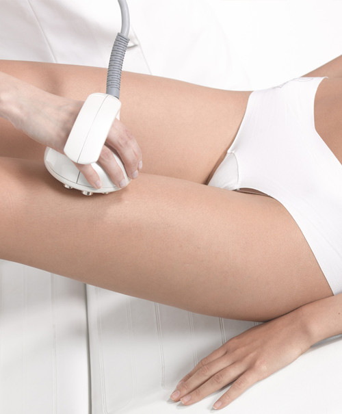 Venus Concept Buttocks or Half Thighs (back or front) Treatment