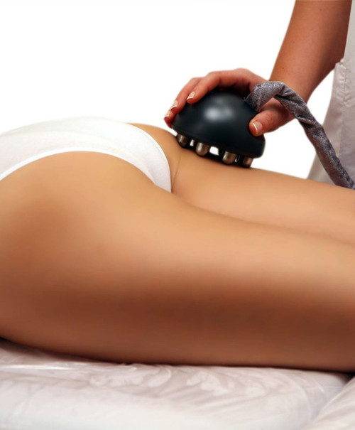 Venus Concept Full Thigh, Buttocks and Stomach Treatment
