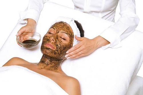 Christina Cosmeceutical Bio Phyto Detoxifying Facial Treatment