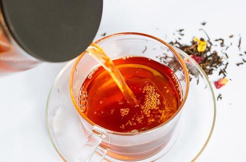 Art of Tea French Earl Grey