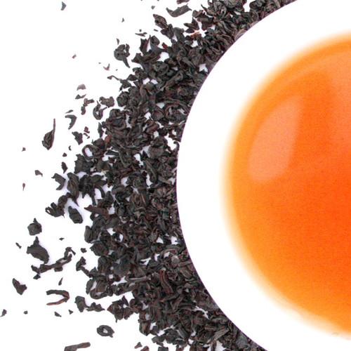 Art of Tea English Breakfast Tea
