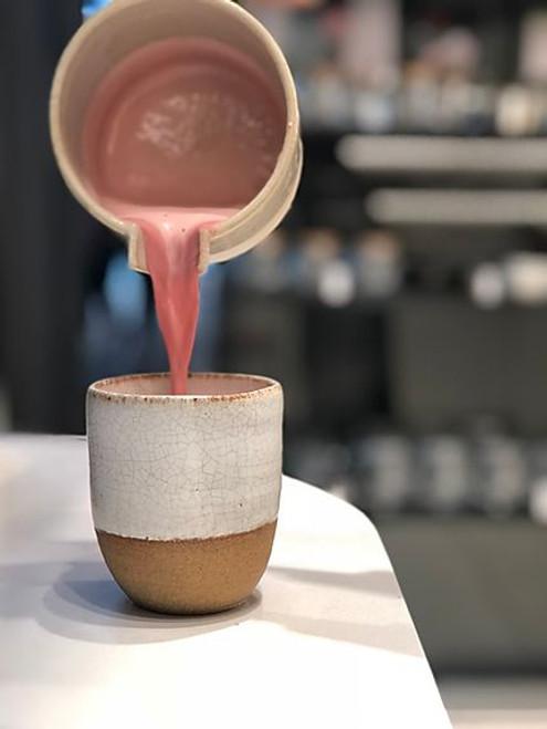 T Totaller Pink Rose Chai