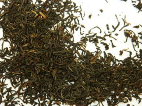 Art of Tea Assam Single Origin