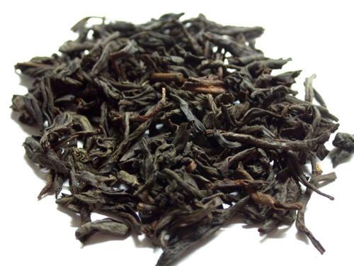 Art of Tea Lapsang Souchong Tea