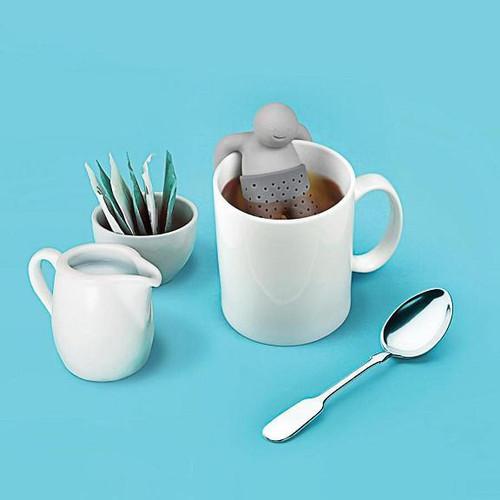 FRED Tea Infuser - Mr Tea