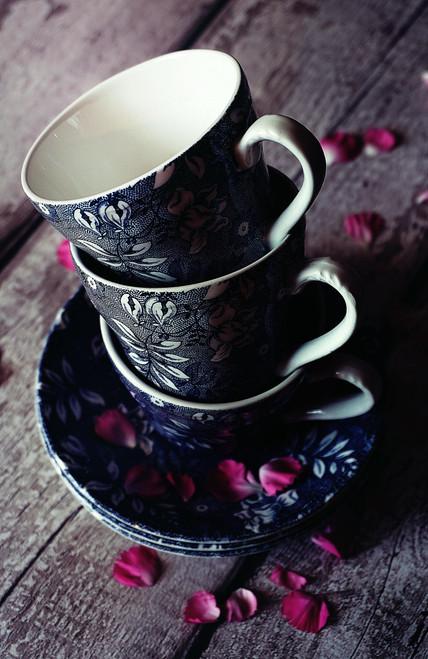 Tea Lovers Pack