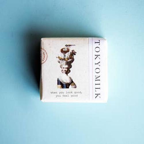 Tokyo Milk Perfumed Soap - When You Look Good