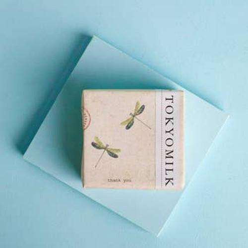 Tokyo Milk Perfumed Soap - Thank You