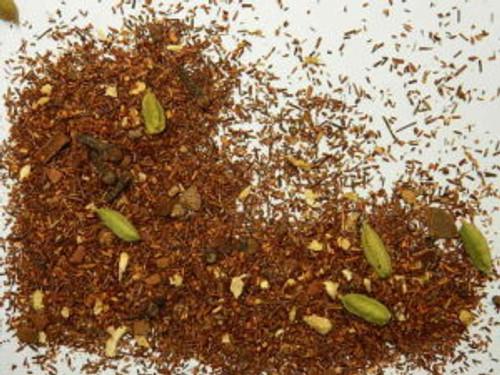 Art of Tea Rooibos Vanilla Chai