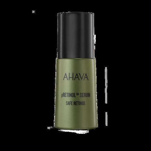 AHAVA Safe Retinol pRetinol Serum