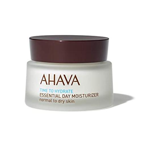 AHAVA Essential MoisturiserNormal/Dry