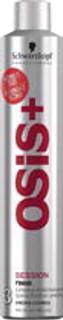 OSIS SESSION BONUS SPRAY 500ML