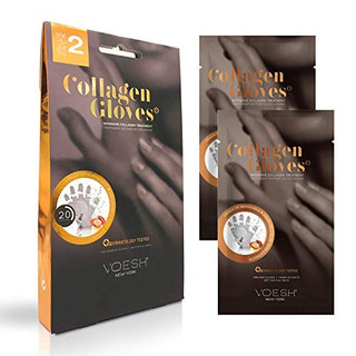 VOESH Collagen Gloves Value Pack