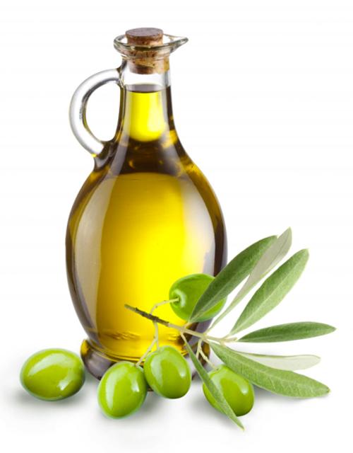 Artisan Extra Virgin Olive Oil
