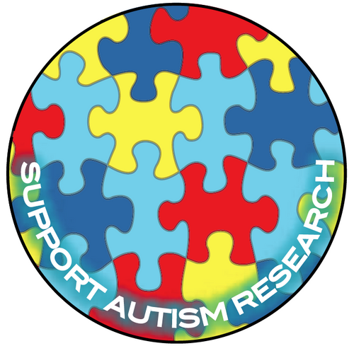 Autism Project Donation
