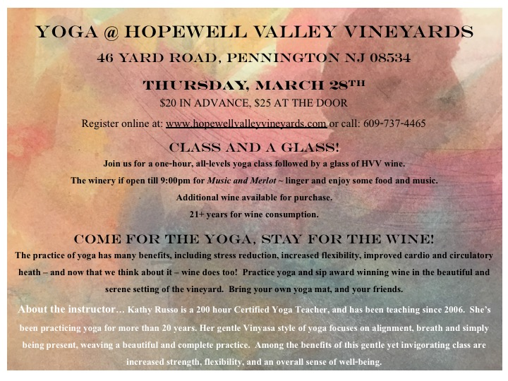 yoga-march-19.jpeg