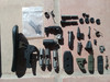 Various MSAR Parts