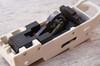 Better FS2000 Trigger