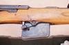 schmidt rubin 1889 Swiss Straight Pull