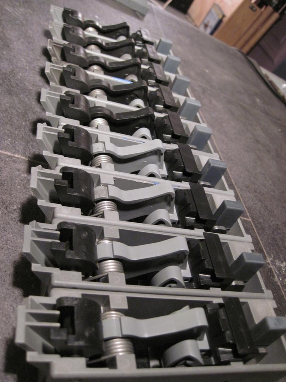 PS90 Delta Trigger