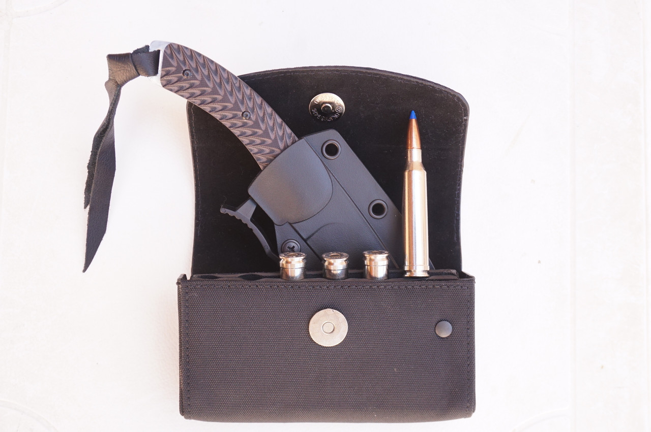 Browning Incase Black