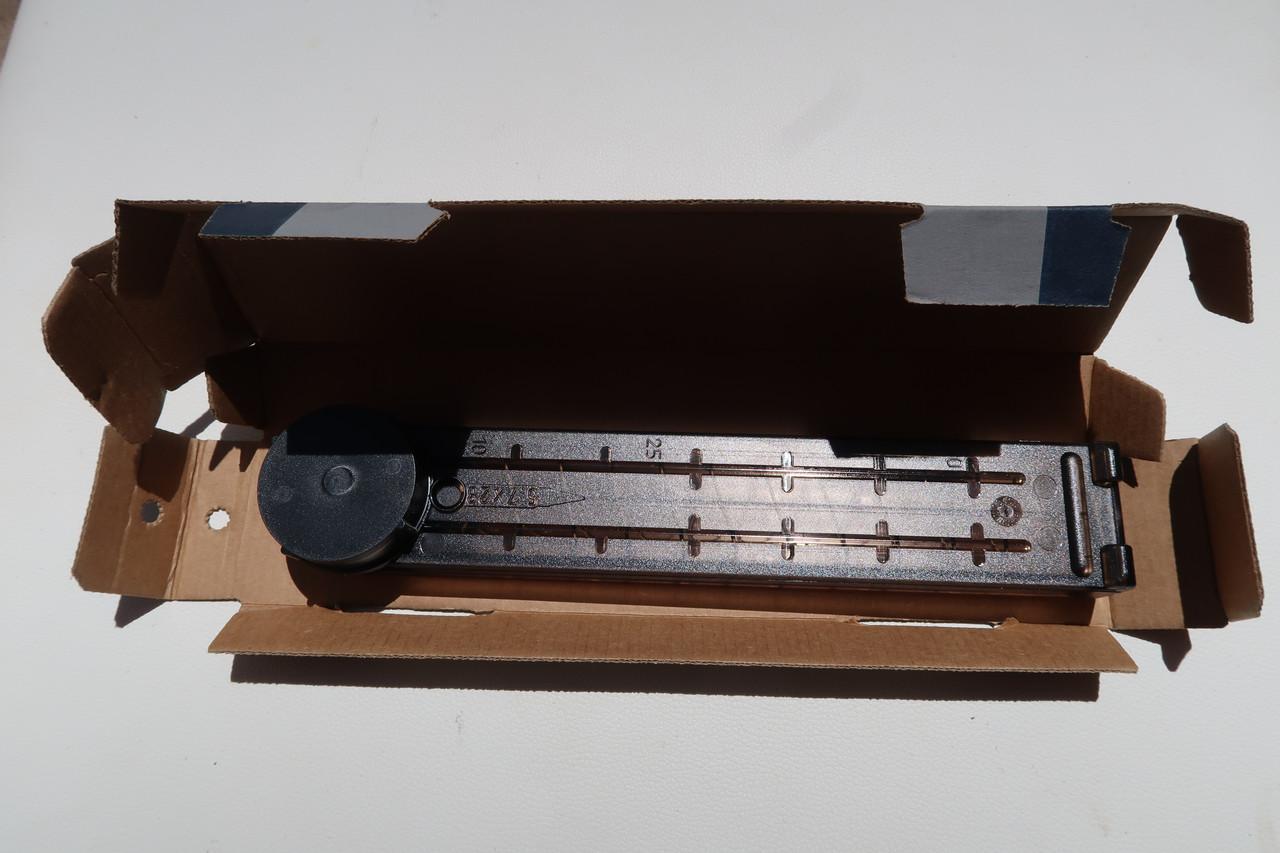 FN Brand PS90 MAG 50rnd