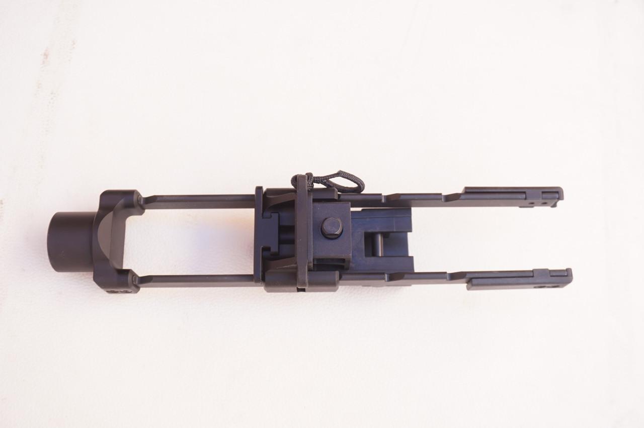 Telescopic Brace Kit for GHM9