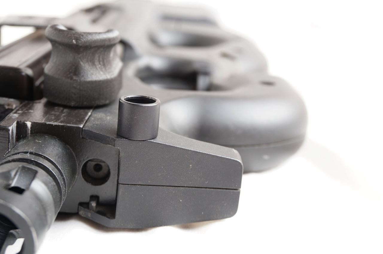 QD sling swivel stud for PS90