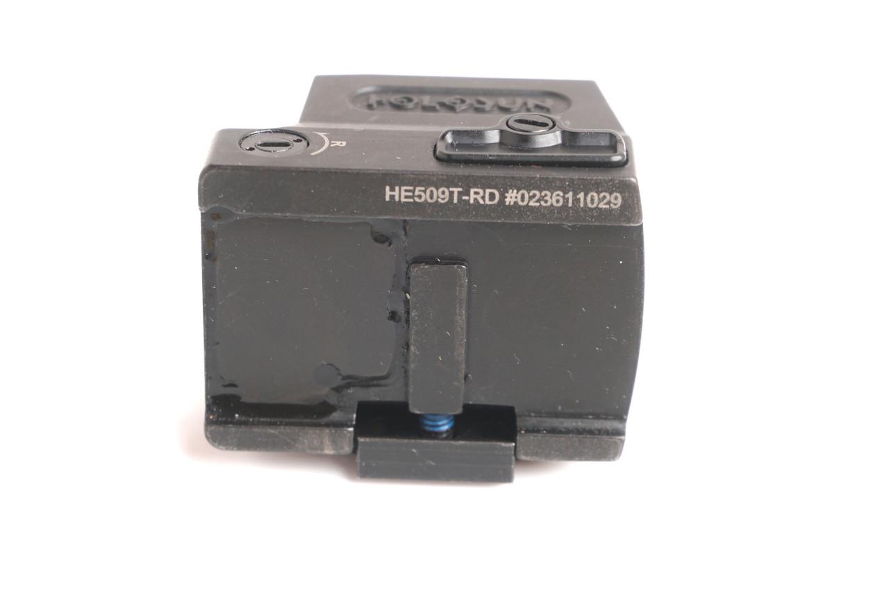 HE509T-RD