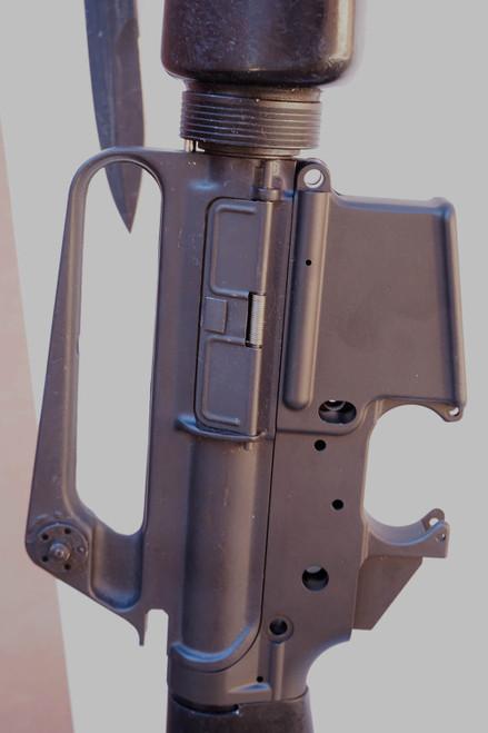 M16 Parts Kit Vietnam USAF 604 Colt