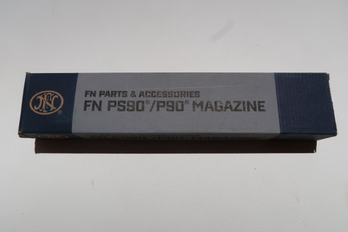 FN Brand PS90 MAG