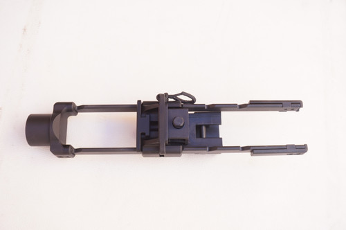 Telescopic Brace Kit for GHM9