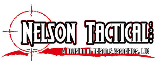Nelson Tactical