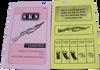 SKS Manual & SKS 10 Round Box Mag to AK 47 Type Manual