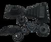 M151 Dust Boot Kit 5702243