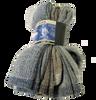 Merino Wool Socks 3 pack