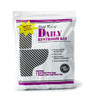 Brief Relief  BR901 - Daily Restroom Kit