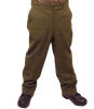 M1951 Wool Field Pants