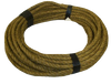 1/2 in. x 100 ft Manilla Rope