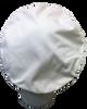 NAVY CROWN CAP
