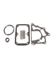 M38/M38A1/MB Transmission Gasket Set 923301/S-B122
