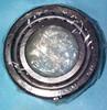 2.5 Ton Truck Wheel Bearing Kit Rear Axle Outer S-14175/10948079