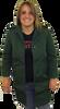 Women's Junior ROTC Raincoat