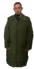 Dutch Parka