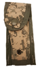 Military Issue MOLLE 9mm Single Magazine Pouch ACU Digital