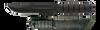 Ka-Bar Full Size Black Knife-Serrated Edge